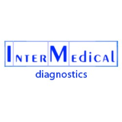 Intermedical Srl